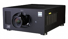 Проектор OPTOMA Digital Projection M-Vision 930 WUXGA - JCS.UA