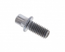 Болт TAMA MS612SH SQUARE HEAD BOLT (M6X12MM) - JCS.UA
