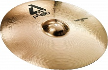 "Тарелка Paiste Alpha Brilliant Medium Crash 18"" - JCS.UA"
