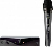 Радиосистема AKG Perception Wireless 45 Vocal Set BD C1 - JCS.UA